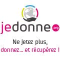 www.jedonne.org - carré partenaire